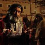 فیلم محمدرسول الله(ص) نماینده ایران در اسکار شد