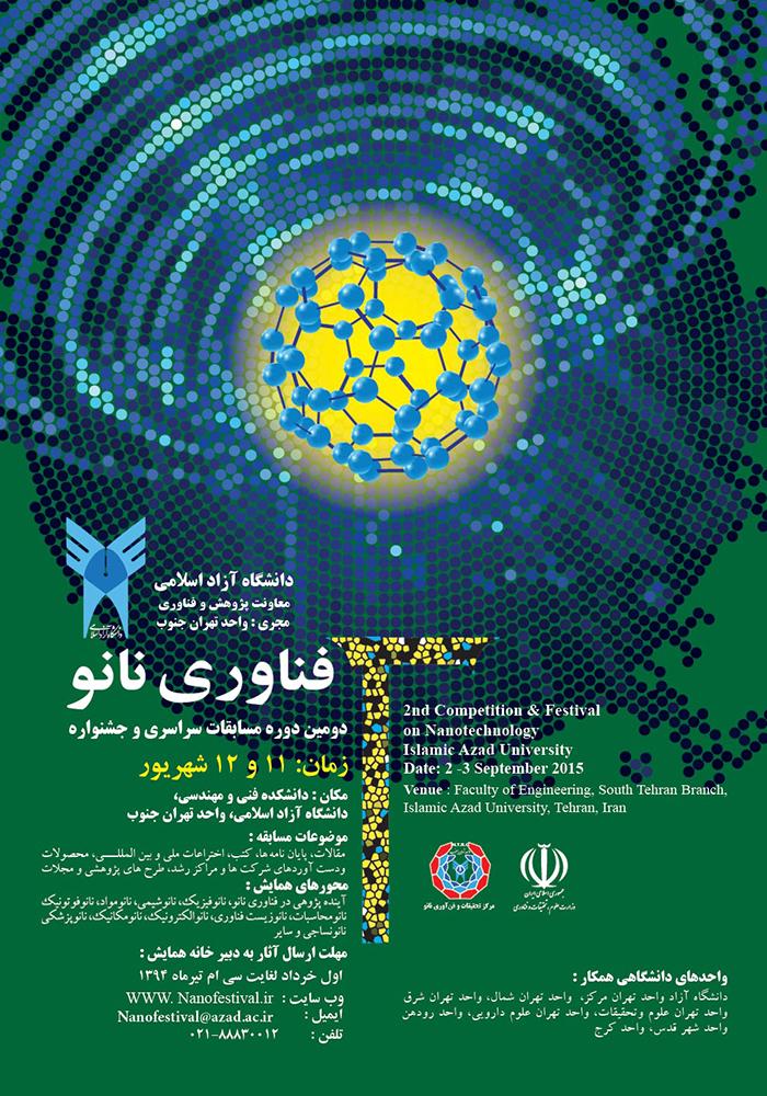 2nd-nanofestival-poster8075405