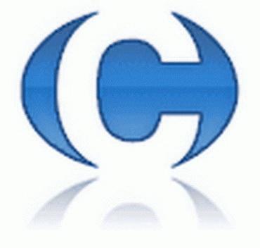 ICTC02_PAPER