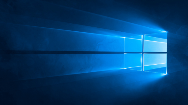 Windows-10-Official-Wallpaper-w600