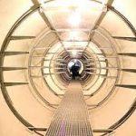 هزینه اجرای تونلهای انرژی در مشهد پایینتر از میانگین کشوری است